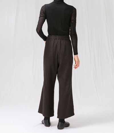 PANTS325-0Series-s-03-dl.jpg