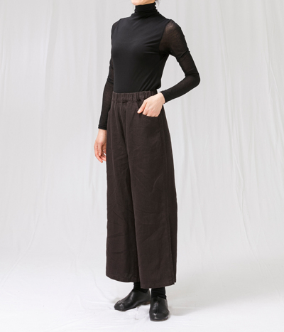 PANTS325-0Series-s-04-dl.jpg