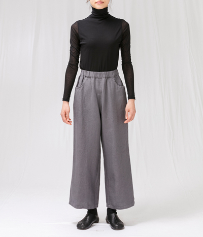 PANTS325-0Series-s-05-dl.jpg