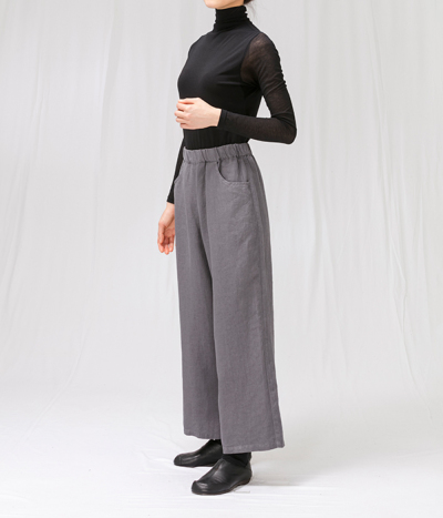PANTS325-0Series-s-06-dl.jpg