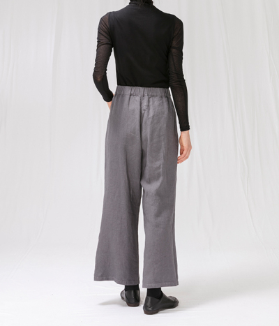 PANTS325-0Series-s-07-dl.jpg