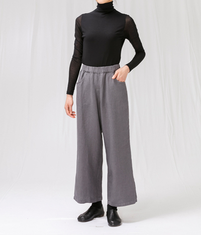 PANTS325-0Series-s-08-dl.jpg