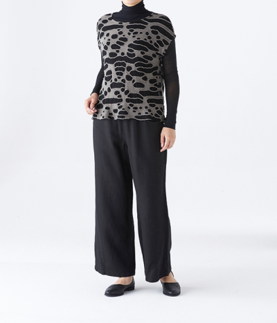 PANTS325-0Series-s-11-dl.jpg