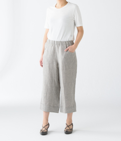 ROLL-UP_PANTS712-01-s-06-dl.jpg