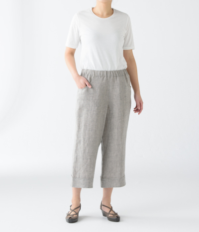 ROLL-UP_PANTS712-01-s-07-dl.jpg