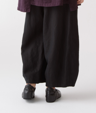 WIDE_PANTS512-13-s-01-dl.jpg