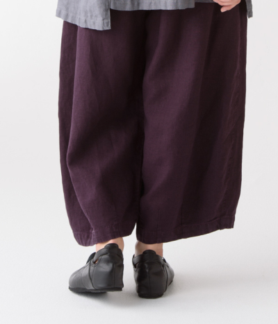 WIDE_PANTS512-13-s-03-dl.jpg
