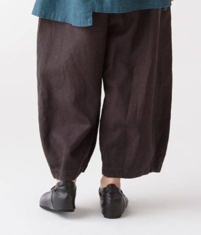 WIDE_PANTS512-13-s-05-dl.jpg