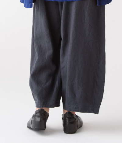 WIDE_PANTS512-13-s-07-dl.jpg