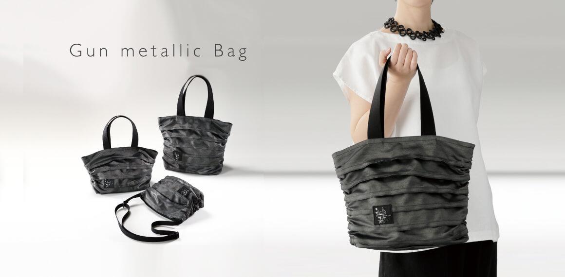 bag_slider-gunmetallic.jpg