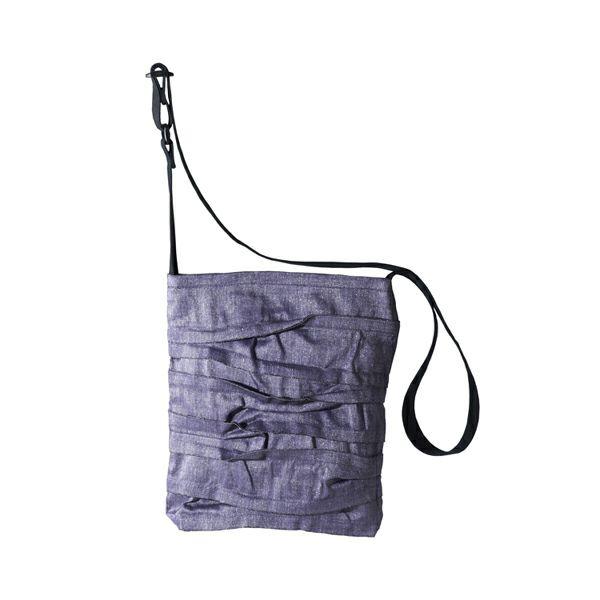 660-5-337 (青紫ラメ)