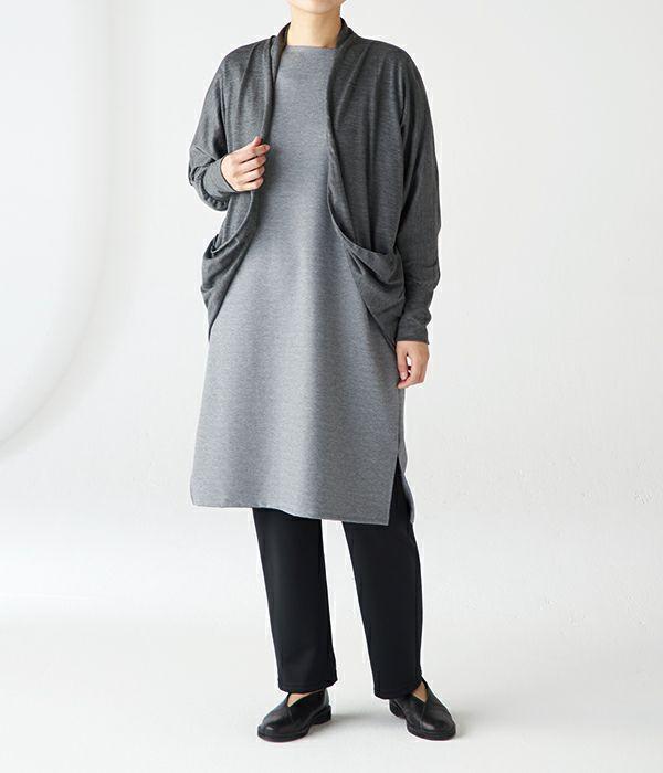 914-01-70(グレー)